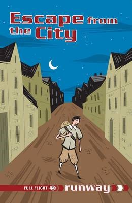 Escape from the City -