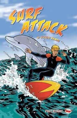 Surf Attack -