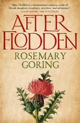 After Flodden - pr_254442
