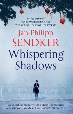 Whispering Shadows - pr_125123