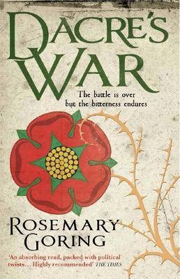 Dacre's War -