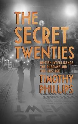 The Secret Twenties -