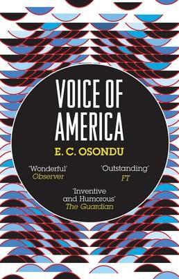 Voice of America -