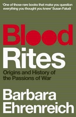 Blood Rites -