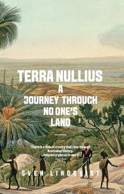 Terra Nullius -