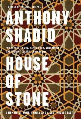 House of Stone -