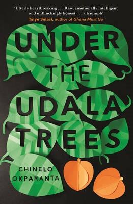 Under the Udala Trees - pr_284978