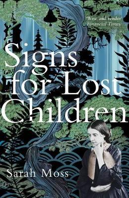 Signs for Lost Children - pr_119708