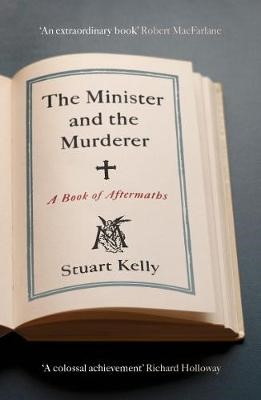 The Minister and the Murderer -