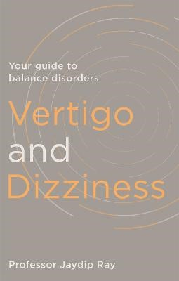Vertigo and Dizziness - pr_390088