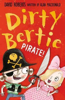 Pirate! - pr_220171