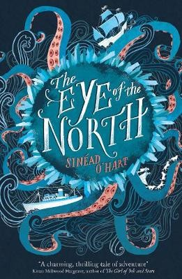 The Eye of the North -