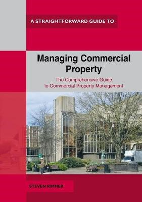 A Straightforward Guide To Managing Commercial Property - pr_30769