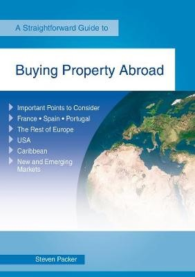 Buying Property Abroad -