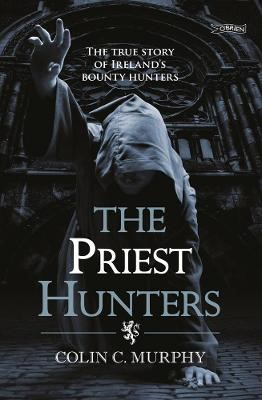 The Priest Hunters - pr_61475