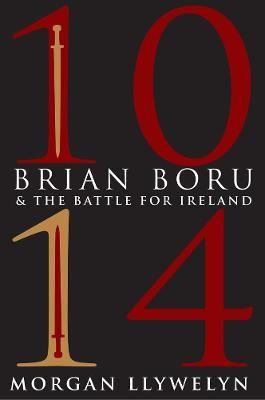1014: Brian Boru & the Battle for Ireland - pr_259556
