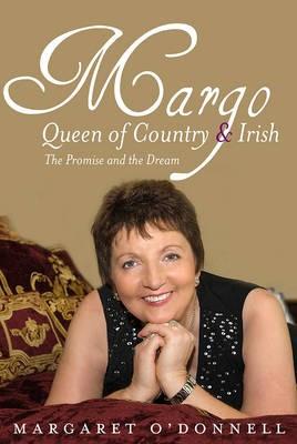 Margo: Queen of Country & Irish - pr_237049
