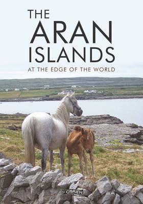 The Aran Islands - pr_61490