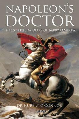 Napoleon's Doctor - pr_61499