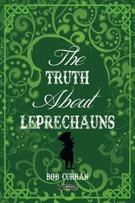 The Truth About Leprechauns - pr_61500