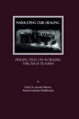 Narrating our Healing - pr_13460