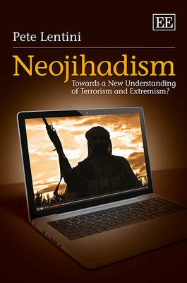 Neojihadism - pr_37918
