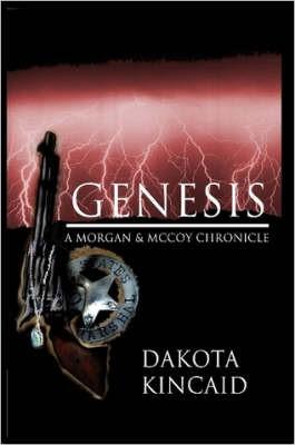 Genesis - pr_20953