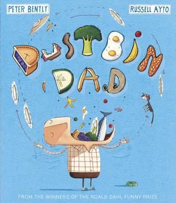 Dustbin Dad -