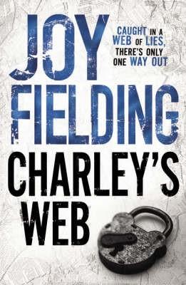 Charley's Web -