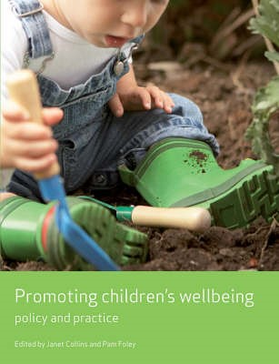 Promoting children's wellbeing - pr_188894