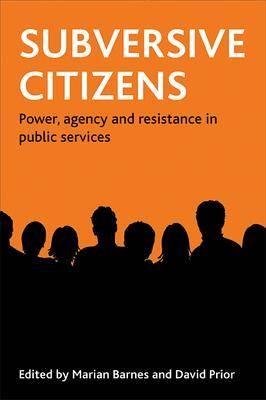 Subversive citizens - pr_1750651