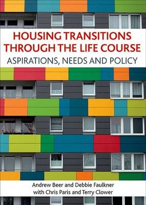 Housing transitions through the life course - pr_142222