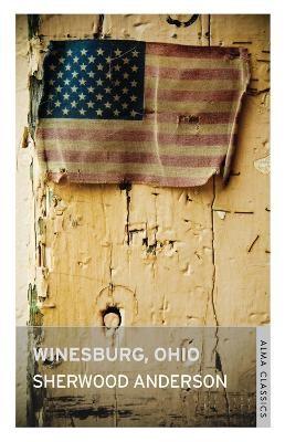 Winesburg, Ohio -