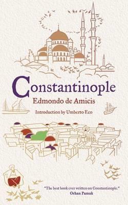 Constantinople - pr_171473