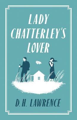 Lady Chatterley's Lover - pr_123180