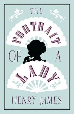 The Portrait of a Lady -