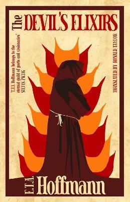 The Devil's Elixirs -