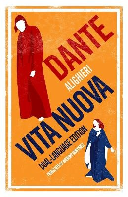Vita Nuova: Dual Language -