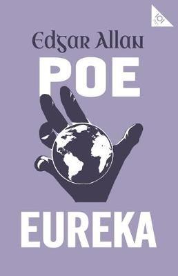 Eureka -