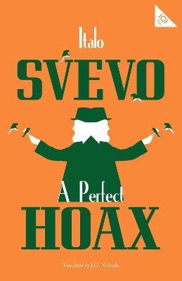 A Perfect Hoax -