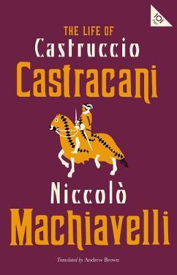 The Life of Castruccio Castracani - pr_1763542