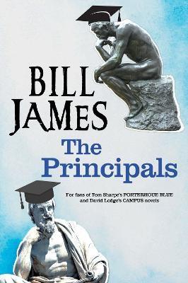The Principals - pr_328