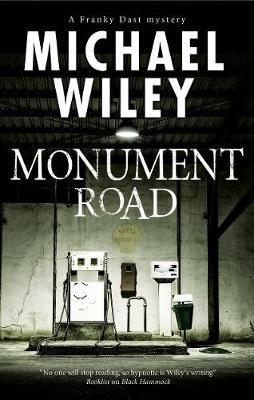 Monument Road - pr_142792