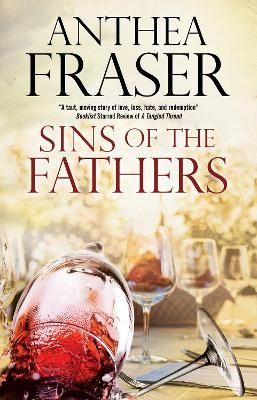 Sins of the Fathers - pr_142534