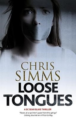Loose Tongues - pr_142510