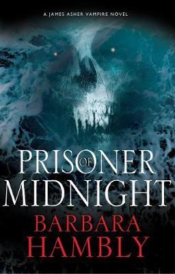Prisoner of Midnight -