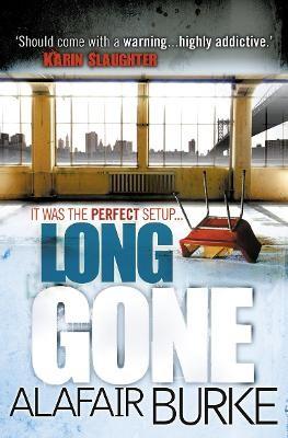 Long Gone -