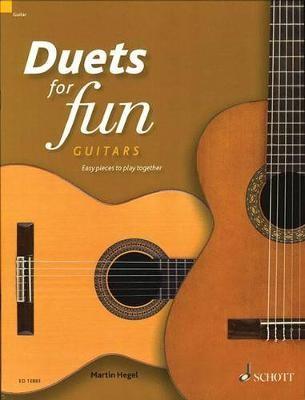 Guitars - pr_16964