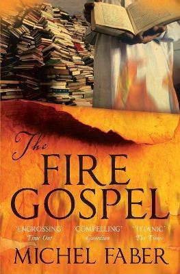 The Fire Gospel -