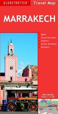 Marrakech - pr_209064